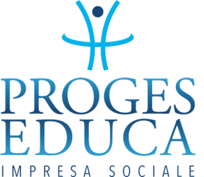 Logo Proges Educa